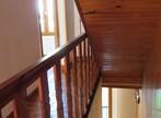 Sale House 6 rooms 83m² Le Bourg-d'Oisans (38520) - Photo 6