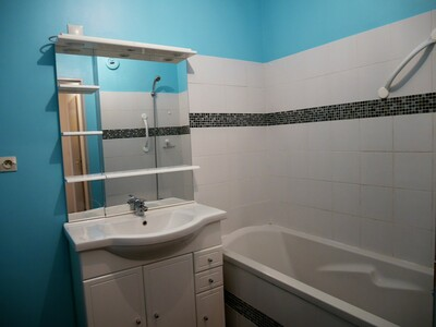 Location Appartement 2 pièces 46m² Capbreton (40130) - Photo 5