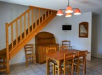 Sale House 3 rooms 40m² Vallon-Pont-d'Arc (07150) - Photo 6
