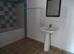 Vente Appartement 6 pièces 122m² Meysse (07400) - Photo 3