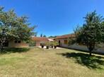 Vente Maison 163m² Saint-Donat-sur-l'Herbasse (26260) - Photo 1
