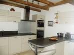 Vente Maison 5 pièces 200m² Proche Luzarches. - Photo 3