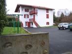 Location Appartement 2 pièces 34m² Hasparren (64240) - Photo 1