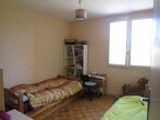 Vente Appartement 4 pièces 77m² Meylan (38240) - Photo 4