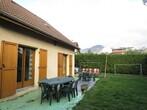 Vente Maison 5 pièces 90m² Fontaine (38600) - Photo 2