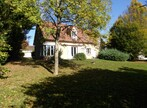 Vente Maison 7 pièces 150m² Bellerive-sur-Allier (03700) - Photo 1
