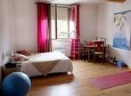 Sale House 7 rooms 170m² Samatan (32130) - Photo 9