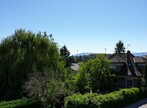 Sale Apartment 3 rooms 98m² Gaillard (74240) - Photo 2