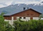 Sale House 10 rooms 225m² La Garde (38520) - Photo 3