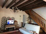 Vente Maison 5 pièces 169m² Ouzouer-sur-Loire (45570) - Photo 2