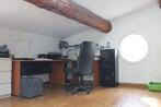 Vente Maison 5 pièces 120m² Saint-Montant (07220) - Photo 11