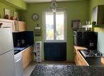Vente Maison 4 pièces 137m² Bellerive-sur-Allier (03700) - Photo 16