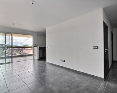 Location Appartement 4 pièces 86m² Cayenne (97300) - photo