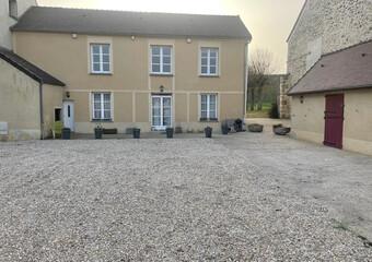 Location Appartement 2 pièces 45m² Vert-le-Grand (91810) - Photo 1