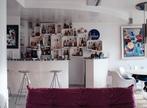Vente Appartement 5 pièces 119m² Riedisheim (68400) - Photo 3