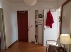 Vente Appartement 5 pièces 94m² Le Havre (76600) - Photo 6