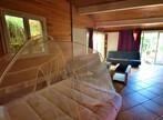 Vente Maison 41m² ile du levant - Photo 4