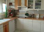Location Maison 5 pièces 135m² Sausheim (68390) - Photo 4