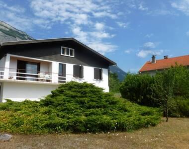 Vente Maison 3 pièces 68m² Biviers (38330) - photo