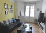 Vente Appartement 2 pièces 54m² Vichy (03200) - Photo 1