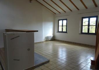 Vente Appartement 6 pièces 122m² Meysse (07400) - Photo 1