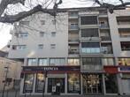 Location Appartement 2 pièces 53m² Voiron (38500) - Photo 2