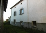 Vente Maison 5 pièces 145m² Isserteaux (63270) - Photo 9