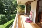 Sale Apartment 4 rooms 107m² Saint-Égrève (38120) - Photo 30