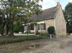 Vente Maison 4 pièces 79m² Sacierges-Saint-Martin (36170) - Photo 9