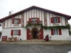 Vente Maison 500m² Briscous (64240) - Photo 4