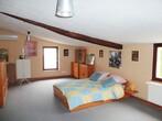Vente Maison 6 pièces 110m² Oissery (77178) - Photo 7