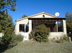 Sale House 4 rooms 51m² La Bastide-des-Jourdans (84240) - Photo 1