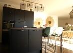 Vente Maison 4 pièces 130m² La Rochelle (17000) - Photo 12