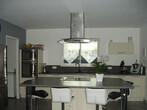 Vente Maison 5 pièces 140m² Vinezac (07110) - Photo 9