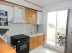 Vente Appartement 3 pièces 63m² Seyssinet-Pariset (38170) - Photo 2