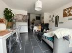 Location Appartement 2 pièces 31m² Amiens (80000) - Photo 2