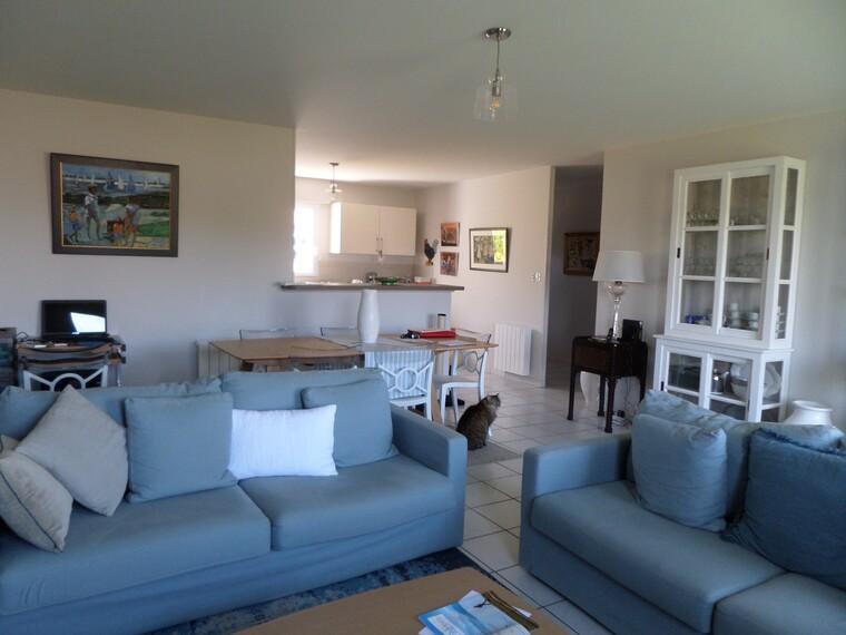 Vente Maison 4 pièces 100m² Olonne-sur-Mer (85340) - photo