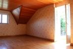 Vente Maison 8 pièces 314m² Marbache (54820) - Photo 10