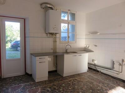 Location Appartement 3 pièces 67m² Gan (64290) - Photo 7