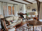 Sale House 5 rooms 140m² Breuches (70300) - Photo 5