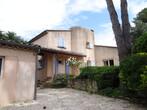 Vente Maison 6 pièces 160m² Montélimar (26200) - Photo 2
