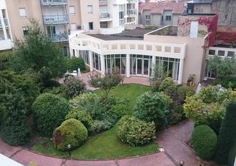 Vente Appartement 2 pièces 55m² Pau (64000) - photo