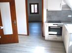 Vente Maison Epfig (67680) - Photo 6