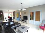 Vente Maison 8 pièces 150m² Grenay (62160) - Photo 5