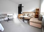 Vente Appartement 1 pièce 26m² Chamrousse (38410) - Photo 6
