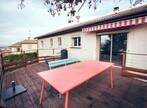 Vente Maison 5 pièces 130m² Limas (69400) - Photo 4