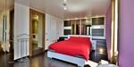 Vente Maison 4 pièces 115m² Saint-Cergues (74140) - Photo 20