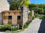Vente Maison Janville-sur-Juine (91510) - Photo 6