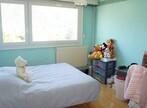 Sale Apartment 5 rooms 103m² Saint-Égrève (38120) - Photo 13