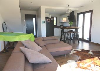 Vente Maison 5 pièces 96m² Saint-Laurent-de-la-Salanque (66250) - Photo 1